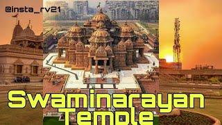 Download BAPS Swaminarayan Temple Pune Video