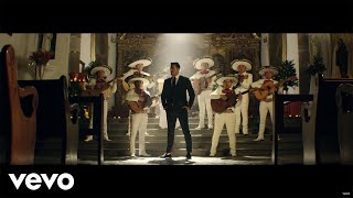 Download Carlos Rivera - Regrésame Mi Corazón Video
