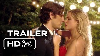 Download Endless Love Official Trailer #1 (2014) - Alex Pettyfer Drama HD Video