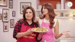 Download Yakhni Pulao | Eid Special | Shilpa Shetty Kundra | Healthy Recipes | The Art Of Loving Food Video