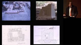 Download Eleutherna on Crete: An Early Iron Age Site Video