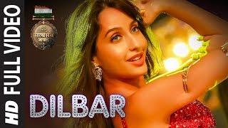 Download DILBAR Full Song | Satyameva Jayate | John Abraham Nora Fatehi | Tanishk B Neha Kakkar Ikka Dhvani Video