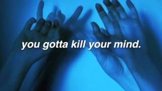 Download migraine- twenty one pilots lyrics Video