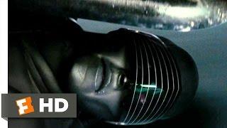 Download G.I. Joe: The Rise of Cobra (4/10) Movie CLIP - Paris Pursuit (2009) HD Video