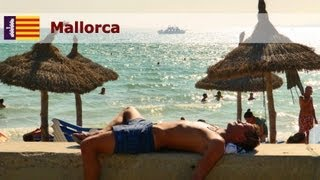 Download Mallorca - Majorca - A holiday with many attractions Video