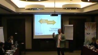 Download ICF ACTP Toplantısı / Sola Unitas Profesyonel Koçluk Eğitim Programı Video