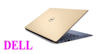 Download DELL TOP 5 Laptops Between 30000 to 40000 in india Video