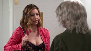 Download Curb Your Enthusiasm - Larry gives a hooker fashion advice Video
