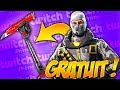 Download NOUVELLE PIOCHE GRATUITE sur FORTNITE Battle Royale !! + Skin Gratuit Video
