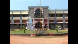 Download Ponnani and Ponnani College A Perspective Video
