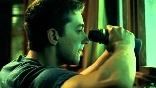 Download Disturbia - Trailer Video