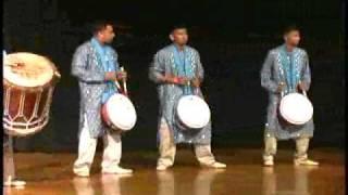 Download Boodoosingh Tassa Drummers Video