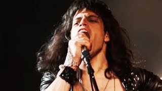 Download Bohemian Rhapsody Trailer 2018 Movie Teaser - Official Video