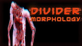 Download The Divider Necromorph Lore and Morphology | Origins, Head Death, Executions, Biology, Death Scene Video