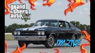 Download 💥GTA 5 NEW CAR UPDATE & DOUBLE $ MONEY $ & RP JUST CHILLING LET GET HYPE💥FACECAM💥 Video