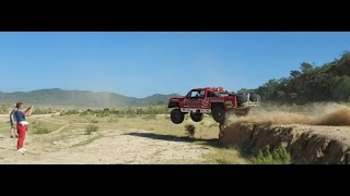Download TANOM RACING welcomes VOX TV to find out more about Off Road Racing Baja Style! Video