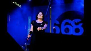 Download KONCERT '68: Kubišová, Bílá, Langerová, Dyk a další zpívají hity 60. let Video