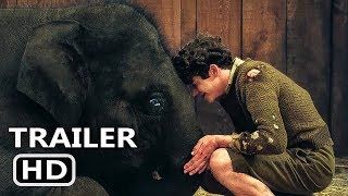 Download ZOO Official Trailer (2018) Animals, Family Movie HD Video