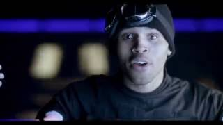 Download David Guetta - I Can Only Imagine ft. Chris Brown, Lil Wayne Video