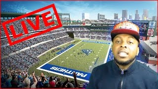 Download FREE FLEMLO LIVE STREAM!!! THE BAN HAS BEEN LIFTED!!! GEORGIA ST LIVE STREAM DYNASTY Video