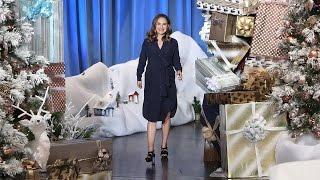 Download Natalie Portman Talks Baby Number Two! Video