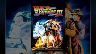 Download Back to the Future 3 Video