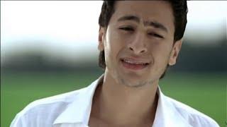 Download Hamada Helal - Mohamed Nabina   حمادة هلال - محمد نبينا Video