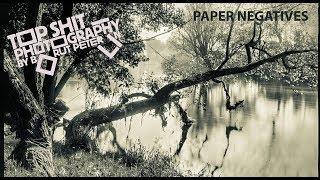 Download Paper Negative / Topshit Photography Vlog #49 Video