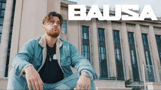 Download BAUSA - Was du Liebe nennst [prod. von Bausa, Jugglerz & The Cratez] Video