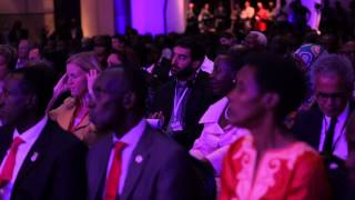 Download High Level Event II - Leadership for the Africa we Want - Kigali, Wednesday 21 May 2014 Video