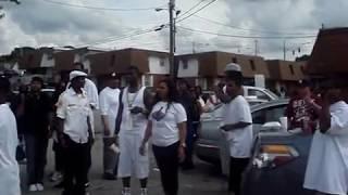 Download THE CONGRESSMEN STORMIN GUCCI MANE & WAKA FLOCKA FLAME Part 2 Video