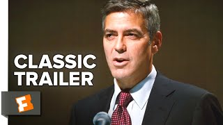 Download Up in the Air (2009) Trailer #1 | Movieclips Classic Trailers Video