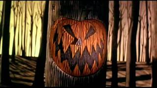 Download This is Halloween- Music Box Version Video