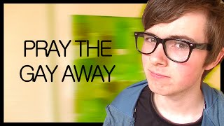 Download WHY I HATE GAY PEOPLE Video