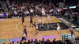 Download Sean Kilpatrick 2016-2017 Highlights Video