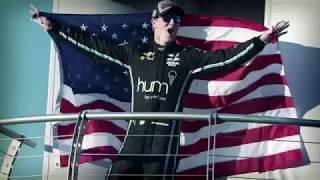 Download 2018 ABC Supply 500 at Pocono Raceway Video