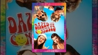 Download Dazed and Confused Video
