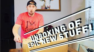 Download Are there DART FROGS in this box? | Jay Wilson Video
