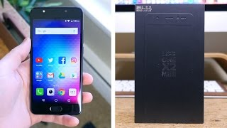 Download BLU Life One X2 Mini Review Video