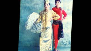 Download Filipino Culture Clothing Video