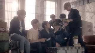 Download BTS (防弾少年団) 'FOR YOU' Official MV Video