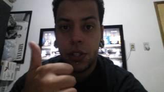 Download Fui banido da PSN - a novela! (WS-37368-7) - SOLUCIONANDO! Video