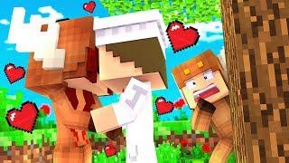 Download Minecraft Daycare - GIRLFRIEND CHEATED! W/ MOOSECRAFT (Minecraft Kids Roleplay) Video