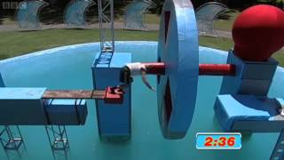 Download Total Wipeout - Series 5 Episode 3 Video