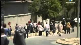 Download Алтайдан ауған ел Video