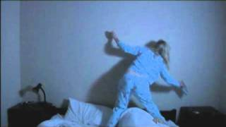 Download The Spider (NYU Portfolio Film: Accepted) Video