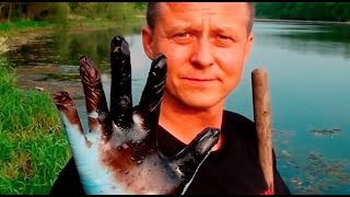 Download DAPL's Worst Nightmare: Big Oil EXPOSED By Whistleblower Video