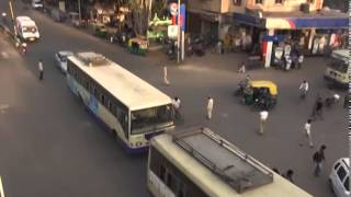 Download Gujarat Emergency 108 Service - Reality Check by Sandesh News Video