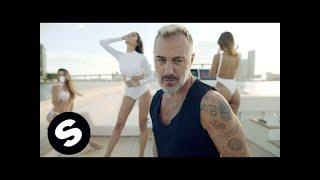 Download Gianluca Vacchi - Trump-It Video