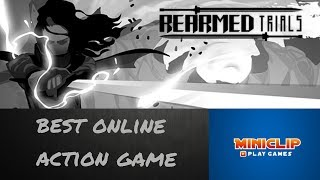 Download Best Online Action Game - Miniclip Video